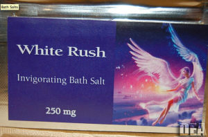 DEA-Bath-Salt-Package
